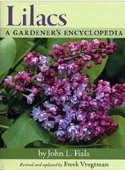 Lilacs_a_gardener_180_s_encyclopedia