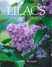 Lilacs_for_the_garden